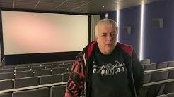 Kino Grimma #meingrimma
