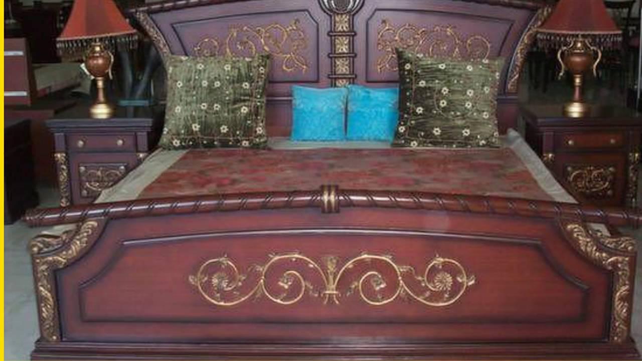 Tirumala Furniture N Designer, Kapra | Best of Bazaar