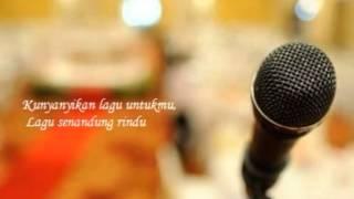 Senandung Rindu (A Tetty Kadi Claasic) A Duet by Stanley & Pearl