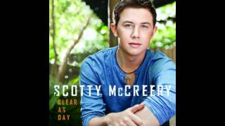 ♥ Scotty McCreery - That Old King James