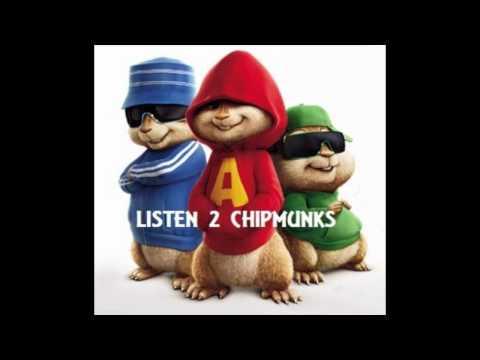 Chris Brown - Don't Wake Me Up (Chipmunk version)