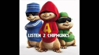 Chris Brown - Don't Wake Me Up (Chipmunk version)