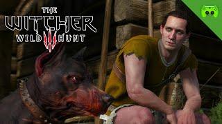 HARTE SCHLÄGE - The Witcher 3 # 4 «» Let