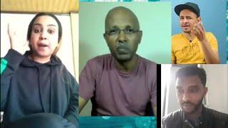 Eritrean new funny video 1