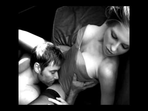 baiser une black erotique sensuel