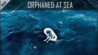 Orphaned At Sea : The Horrific Story Of Terry Jo Duperrault   True Stories #3