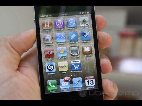 HOW TO GET FREE iPHONE RINGTONES