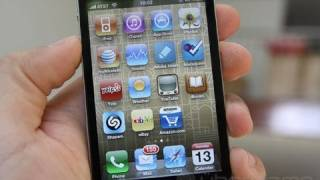HOW TO GET FREE iPHONE RINGTONES
