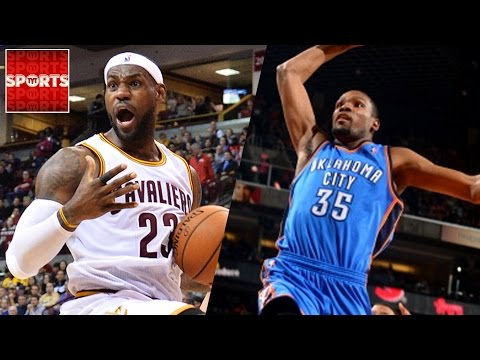 Top 10 NBA Players 2015-2016 [LeBron Still The Best in The NBA?]