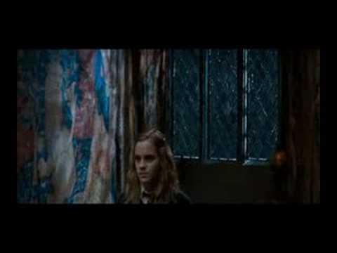 Teen Wolf | Stiles/OC/Derek AU | Kiss My Eyes from YouTube · Duration:  2 minutes 17 seconds