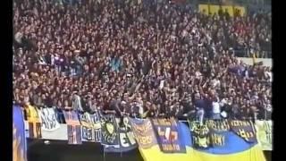 Mentalità Ultras - Hellas Army Verona (1 di 4)