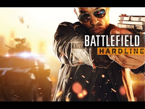 Why is Battlefield Hardline Great on PC?
