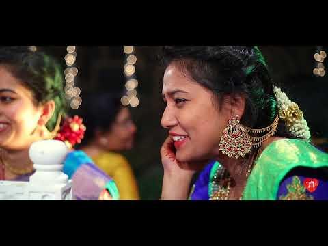 Ruchi Bisen + Sujit  Wedding Teaser BY Relive Visuals