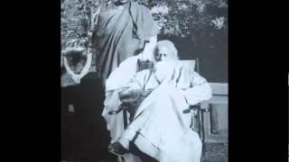 Tasher Desh (Complete Geeti Natya) Rabindranath Thakur
