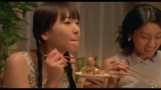 星野 源 9th シングル『恋』より 「恋」Music Video 作品特設ページ: ...