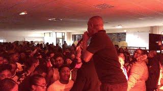 Wawa Salegy Live Lyon - 28 d cembre 2018.mp3