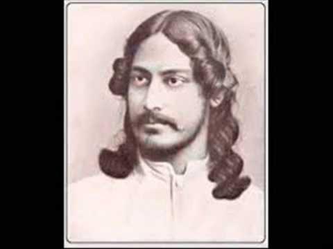 Ebar Tor Mora Gange Ban Esechhe - Rabindrasangeet - Mohor Shilpigoshthi