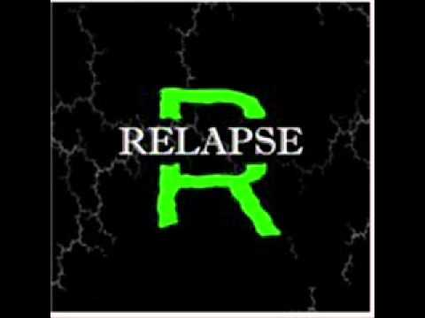 Something Out There-Relapse.wmv