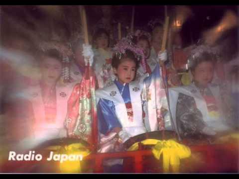 NHK Radio Japan