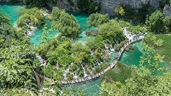 Plitvice Lakes National Park by Reissuesa | ParisRio Travel Channel