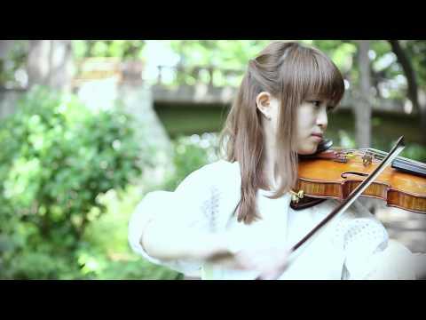 岡部磨知 - lovin' you