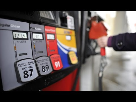 How Oil Companies Manipulate Oil & Gas Prices