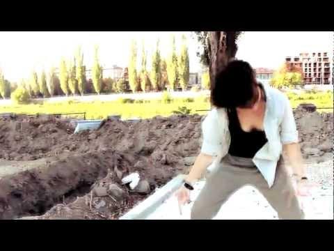Bruno Mars Feat. Lil Wayne -  MIRROR   Choreography By Kay Light   THE CENTER  