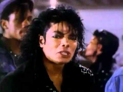 Michael Jackson - Bad - YouTube.flv - YouTube