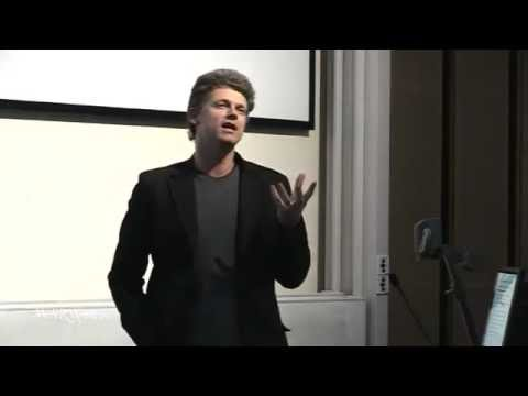 Memory Studies - Inaugural Lecture by Prof John Sutton