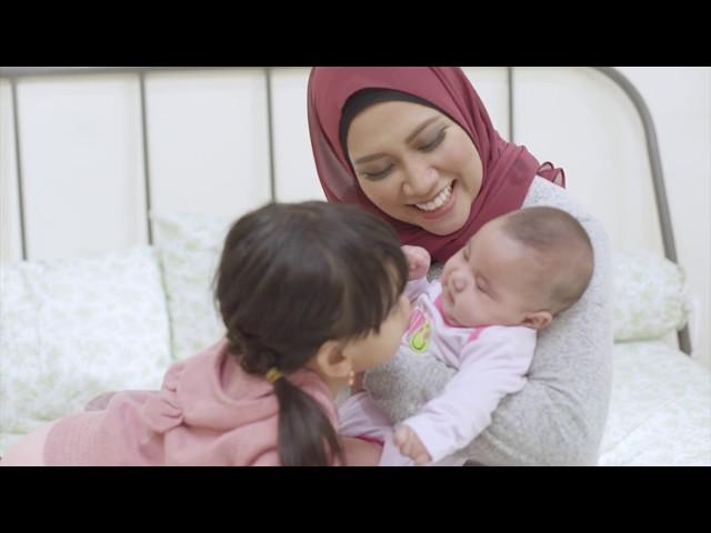 Transpulmin Baby & Kids Kemasan Baru