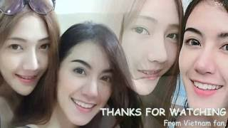 [FMV] [Engsub] Person Over There (คนทางนั้น) - NaeBatz 2016