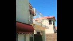 18703 N 79th Ave, Glendale ,Arizona 85308