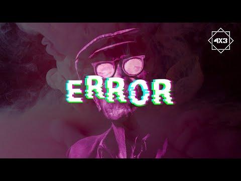 Download Error - 4x3  (Video Oficial)