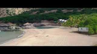 Cape Verde, Santiago island -Capo Verde, isola di Santiago -Cabo Verde, ilha de Santiago -Cap-Vert