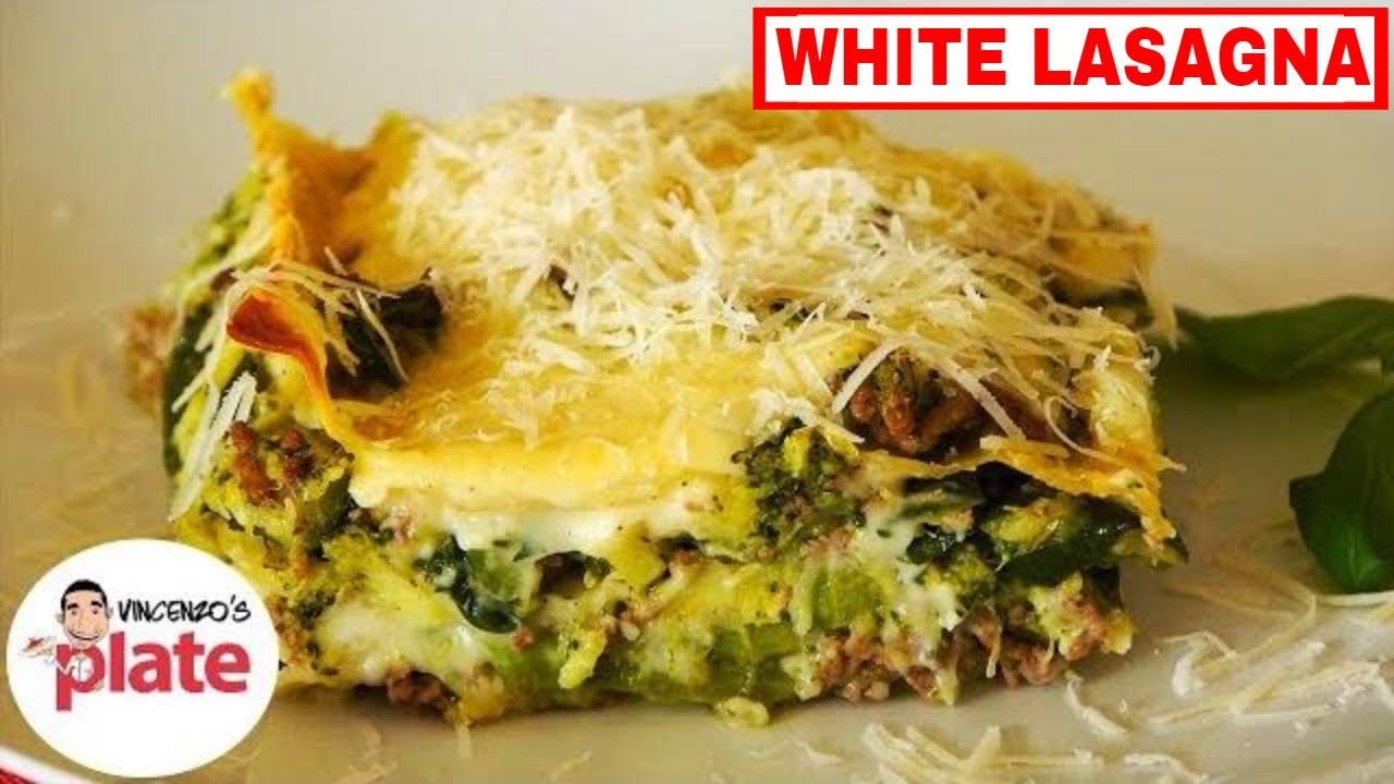 Best lasagna recipe ever lasagna recipe with bechamel sauce best lasagna recipe ever lasagna recipe with bechamel sauce italian food recipes forumfinder Choice Image