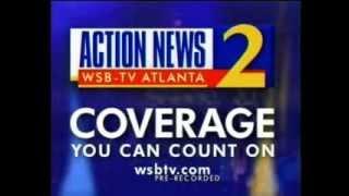 WSB-TV news opens
