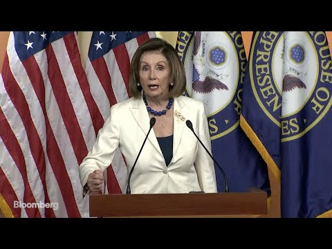 Cleveland's Morning News with Wills And Snyder - Nancy Cafeteria Catholic Pelosi Says Don't Mess With Me!