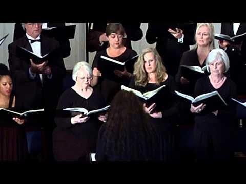 Liebeslieder Waltz  OP  52  No  11