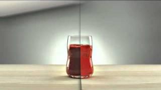 Holmegaard commercial uses Pomplamoose .mpg