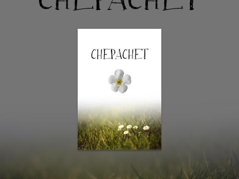 Download Cherapachet