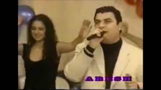 Harout Khatchoyan - Yerazis Or Me Desa/Nman E/Mi Gna [1999 Aresh Video]