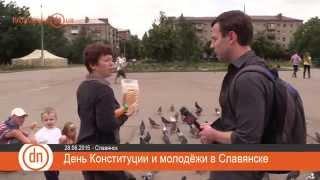видео Cаакашвили: Надо думать не о Трампе, а о том, что делает Порошенко