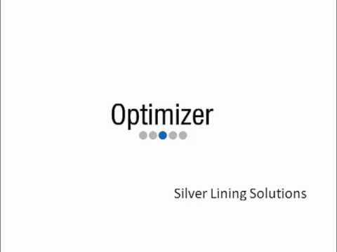 Introduction To Optimizer