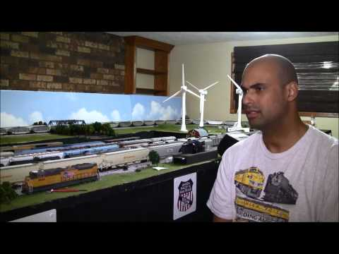 Future Move, Giveaway Status,  PTC Antennas, Future Layout & More updates
