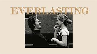 [SUBTHAI ] Albert Posis - Everlasting แปลไทย