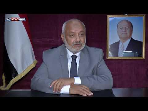 المقاومة تواصل تقدمها نحو الحديدة بإسناد التحالف العربي  - نشر قبل 4 ساعة