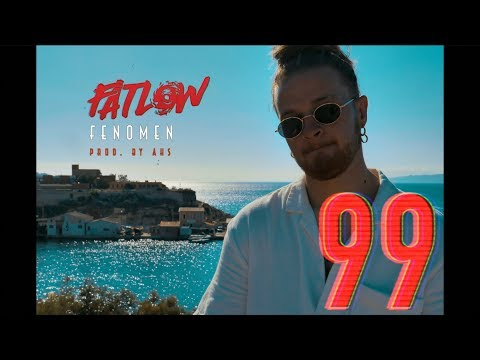 Fatlow - Fenomen (Prod By @aks_prods)(Dirtected By @99qvxn)