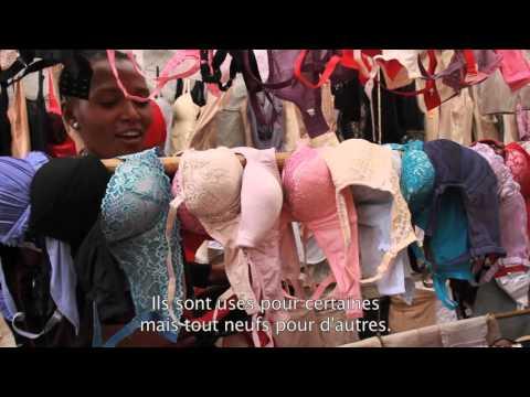VAKY BAL - Rencontres du Film Court - Madagasikara