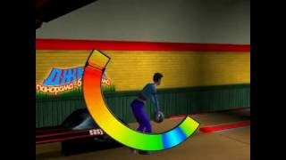 Friday Night Bowling Gameplay 6