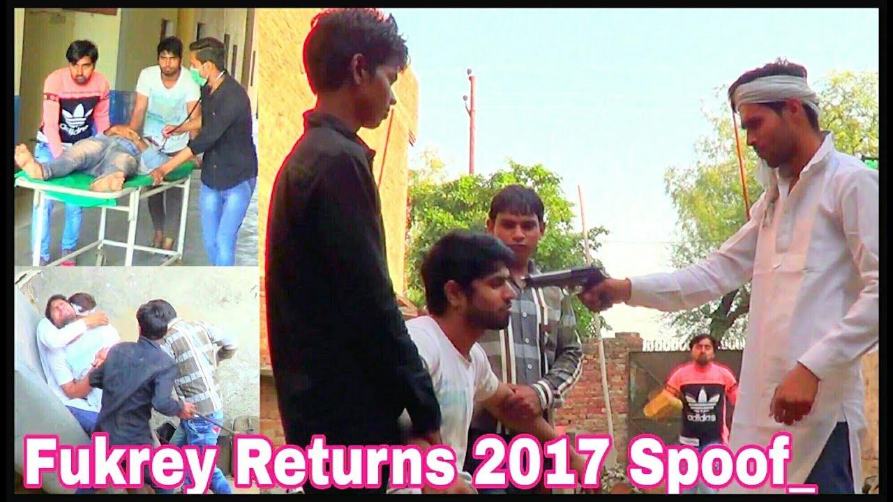 fukrey returns full movie hd 2017 https //youtu.be/aplgyhv2hwy